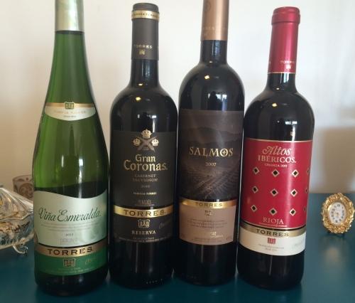 vinhos-bodega-torres-espanha