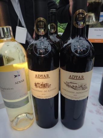 Adyar-Wines-of-Lebanon