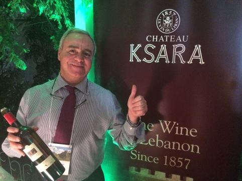 Chateau-Ksara-Wines-of-Lebanon