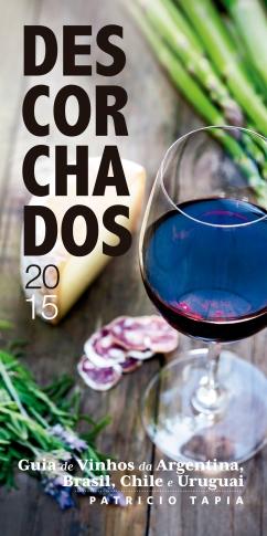 guia-descorchados-2015