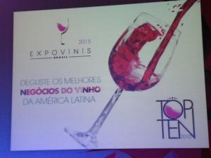 TOP-TEN-EXPOVINIS-2015-FEIRA-DE-VINHOS