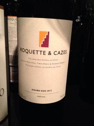 Roquette-&-Cazes-vinho-de-portugal