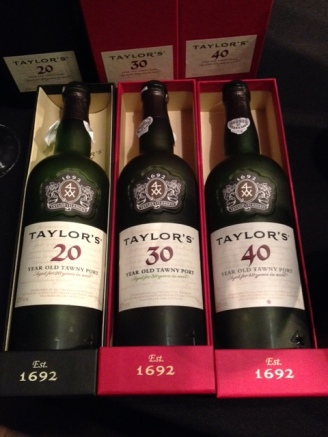 Taylors-vintage-port-wine