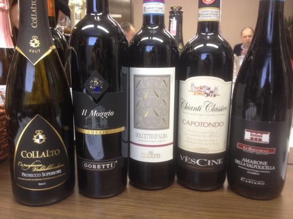 importadora-esclusivo-vinhos-italianos