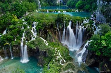 Croacia-lagos-natureza-vinhos