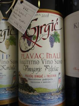 Grgic_wine-croatia