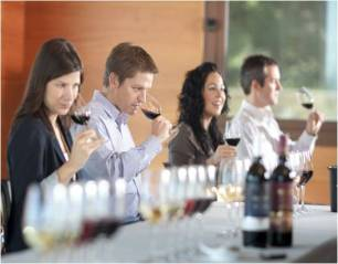 3_avaliação_degustação_vinhos