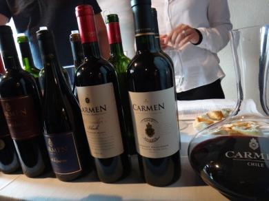 Descorchados-2017-vinhos-carmen-chile