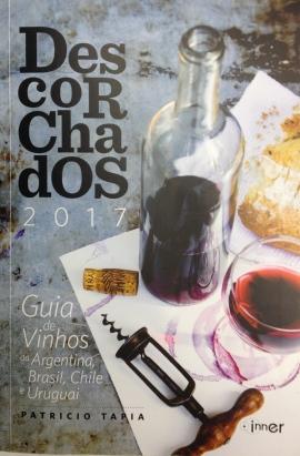 descorchados-guia-de-vinhods-america-latina-2017