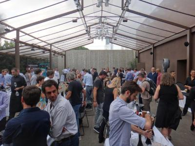 Evento-Descorchados-2017-Vinhos