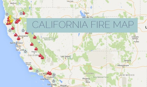 california-wildfires-fire-map-latest-update-4