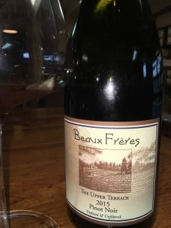 Beaux-Freres-Oregon-Enoturismo-Pinot-Noir-Upper