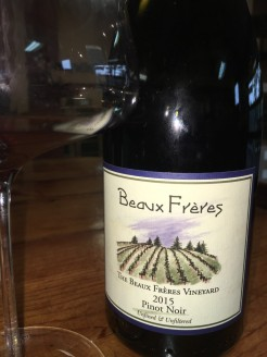Beaux-Freres-Oregon-Enoturismo-Pinot-Noir
