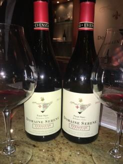 Domaine-Serene-Pinot-Noir-Oregon