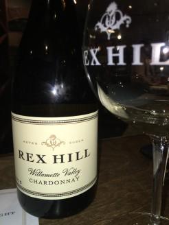 Rex-Hill-Oregon-wines-vinhos-enoturismo-chardonnay