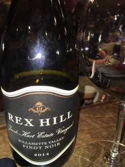 Rex-Hill-Oregon-wines-vinhos-enoturismo-jacob-hart-pinot-noir