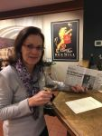 Rex-Hill-Oregon-wines-vinhos-enoturismo-maria