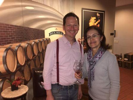 Rex-Hill-Oregon-wines-vinhos-enoturismo-maria2