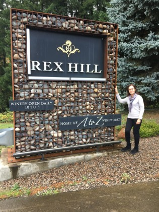 Rex-Hill-Oregon-wines-vinhos-enoturismo