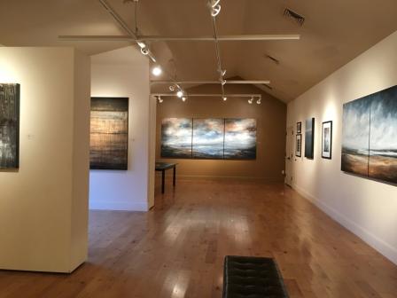 trisaetum-oregon-enoturismo-galeria-de-arte