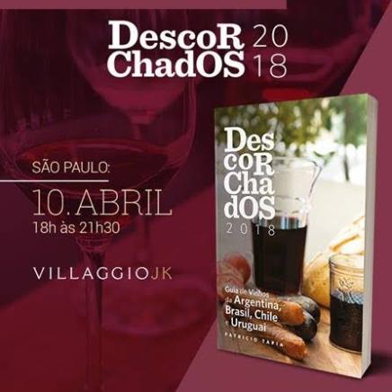 Descorchados-2018-patricio-tapia
