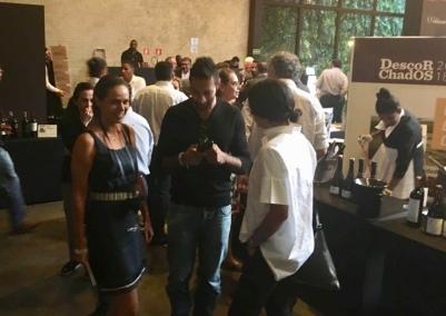descorchados-lançamento-2018-vinhos-américa-do-sul