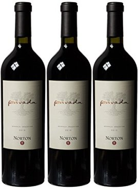 NORTON-PRIVADO-SIGNATURE-WINEMAKING-ARGENTINA