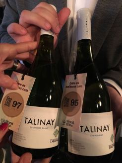 talinay-vino-blanco-chile-limari