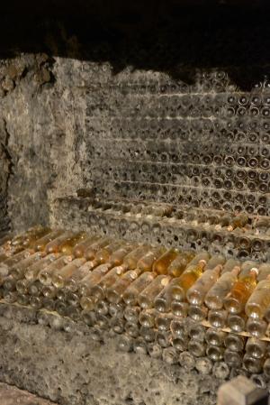 envelhecimento-em-garrafa-vinho