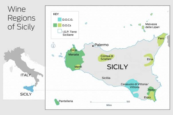 Complete_Italy_Sicily-wine-map