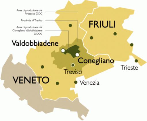 mappa_docprosecco