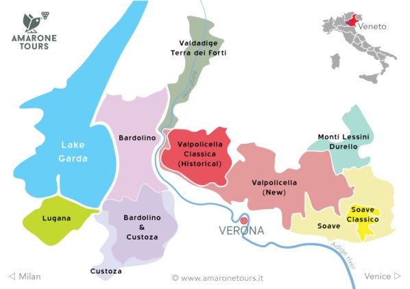 verona-wines-map-1